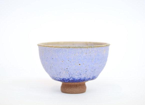Miniature Bowl  Medium No.109