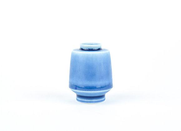 No. L57 Yuta Segawa Miniature Pot Medium