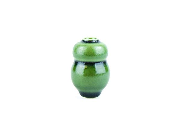 No. M79 Yuta Segawa Miniature Pot Medium