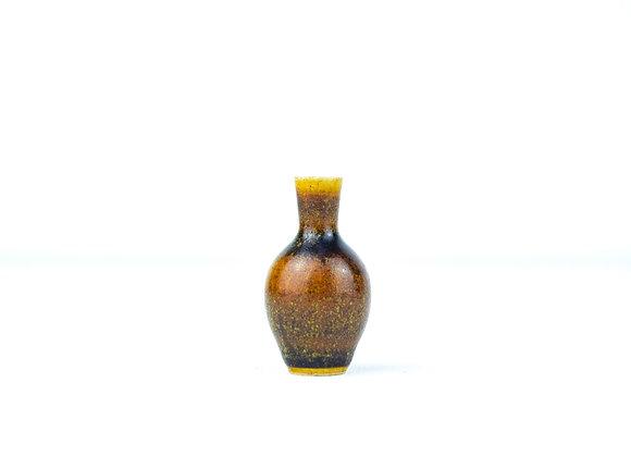 No.14  Yuta Segawa Miniature Pot Small