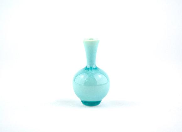 No. L150 Yuta Segawa Miniature Pot Medium