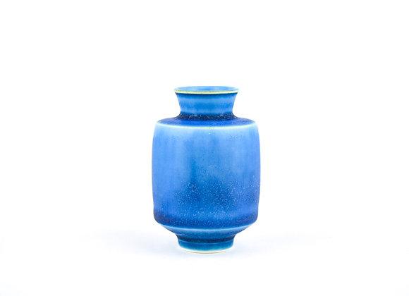 No. N259 Yuta Segawa Miniature Pot Large