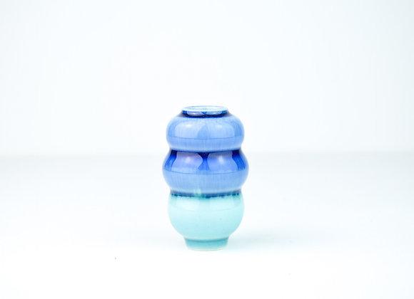 No. C171 Yuta Segawa Miniature Pot Large