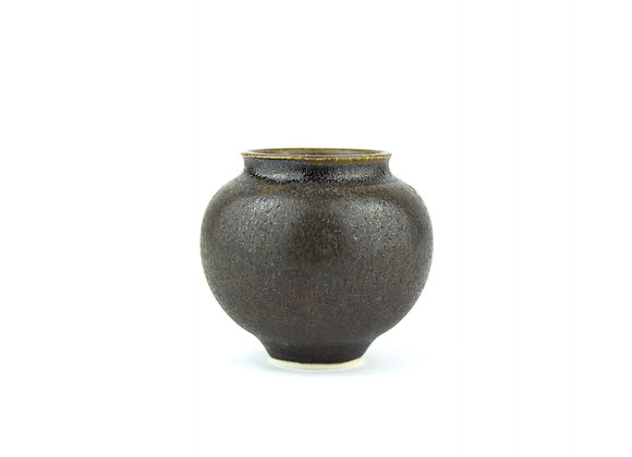 No. K46 Yuta Segawa Miniature Pot Medium