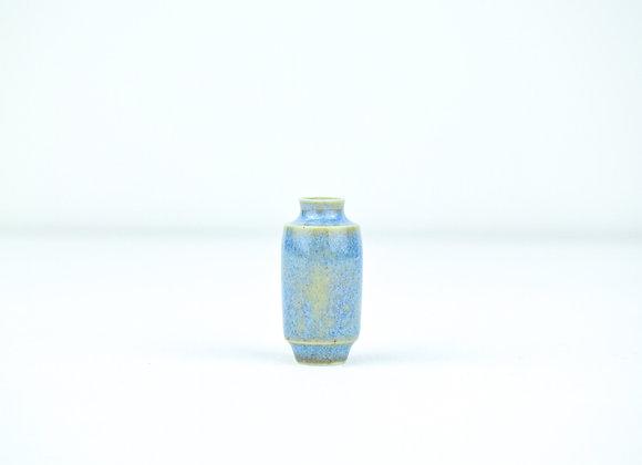 No.92  Yuta Segawa Miniature Pot Small