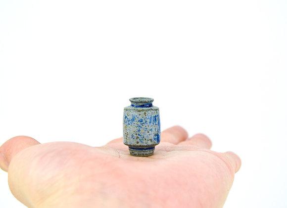 No.94  Yuta Segawa Miniature Pot Small