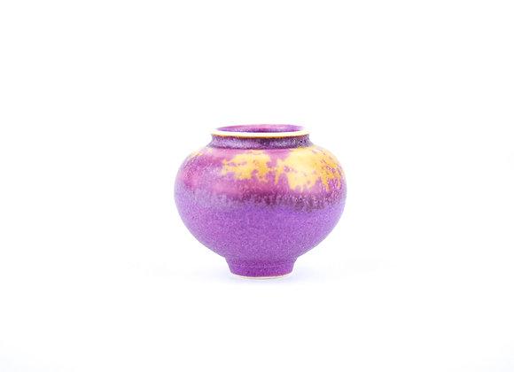 No. M344 Yuta Segawa Miniature Pot Medium