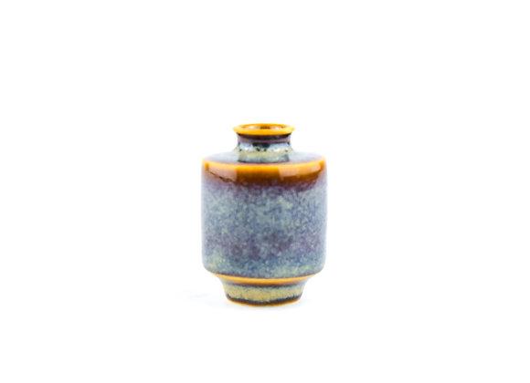 No. L78 Yuta Segawa Miniature Pot Medium