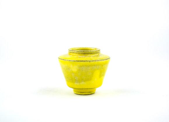 No. L131 Yuta Segawa Miniature Pot Medium