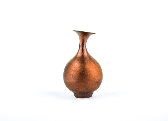No. M268 Yuta Segawa Miniature Pot Medium