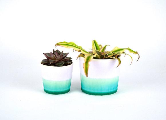 SGW Lab Plant pot PT014