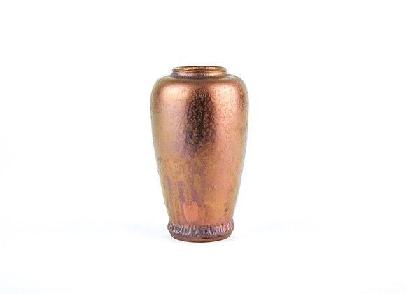 No. M272 Yuta Segawa Miniature Pot XL