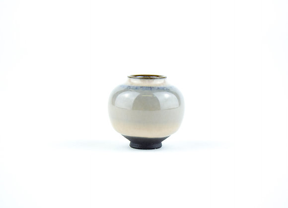 No. BP7 Yuta Segawa Miniature Pot Small