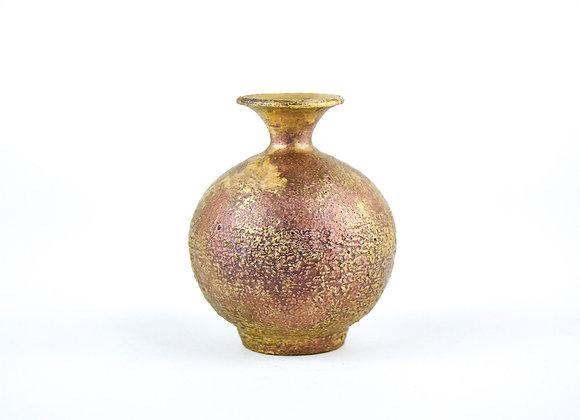 No. M302 Yuta Segawa Miniature Pot Large