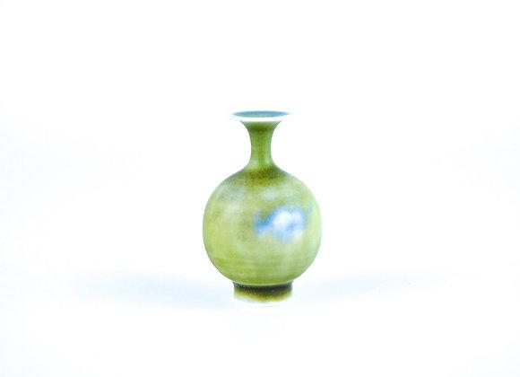 No. N136 Yuta Segawa Miniature Pot Medium