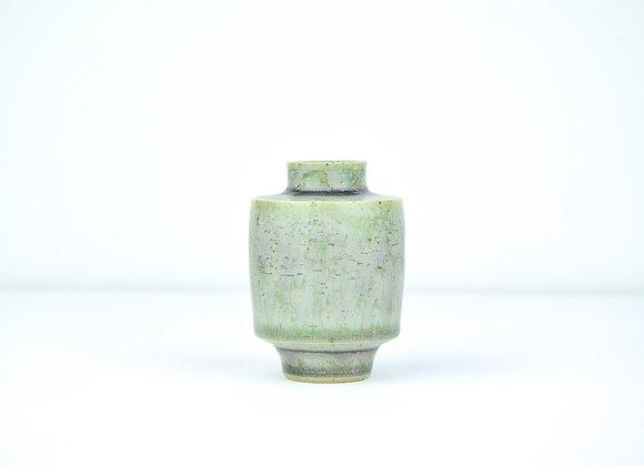 No.312 Yuta Segawa Miniature Pot Large