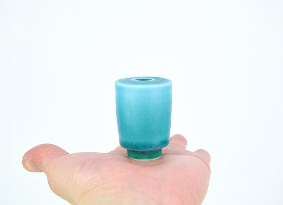 No.428 Yuta Segawa Miniature Pot Large