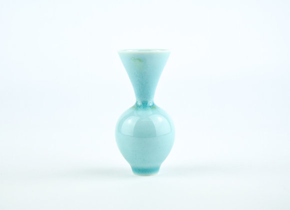No. H91 Yuta Segawa Miniature Pot Medium