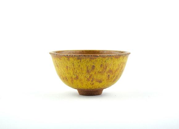 No. L249 Yuta Segawa Miniature Bowl medium