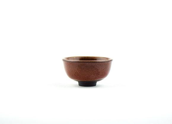 No. L305 Yuta Segawa Miniature Bowl small
