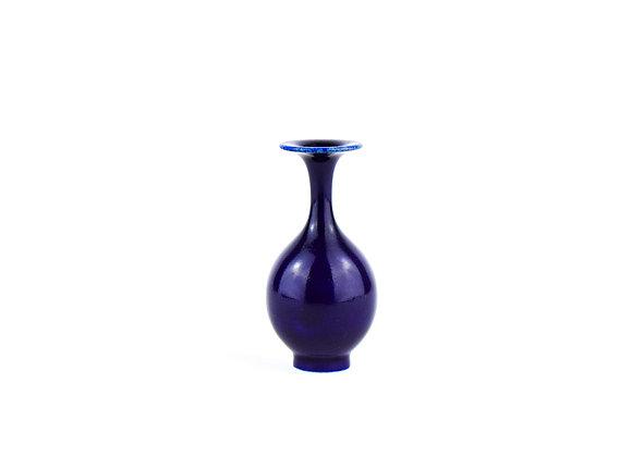 No. N239 Yuta Segawa Miniature Pot Medium