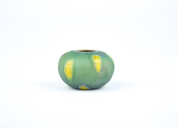 No. SA1 Yuta Segawa Miniature Pot Small