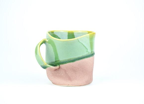 SGW Lab Mug Distortion DS02