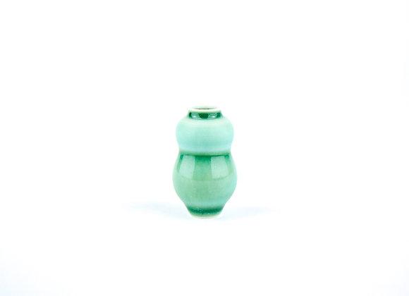 No. M169 Yuta Segawa Miniature Pot Small