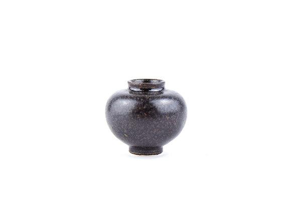 No. L1 Yuta Segawa Miniature Pot Small