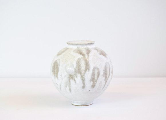 Moon Jar  No.100