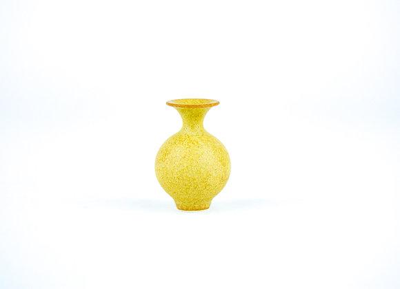 No. M330 Yuta Segawa Miniature Pot Small