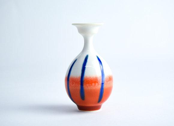 No. SA106 Yuta Segawa Miniature Pot Large