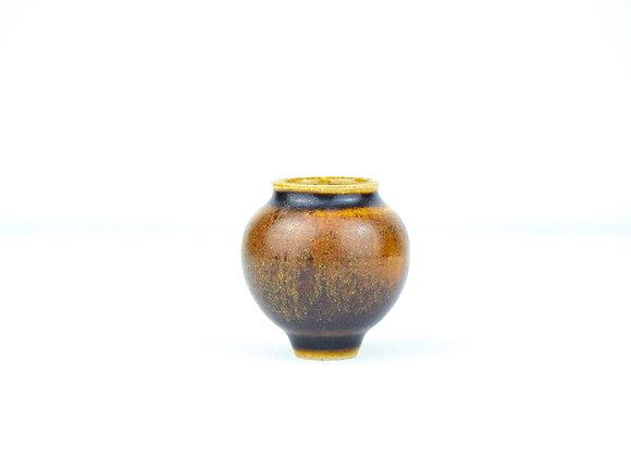 No.197  Yuta Segawa Miniature Pot Medium