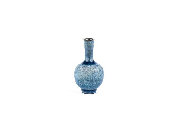 No. M382 Yuta Segawa Miniature Pot Small
