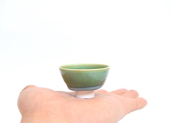 Miniature Bowl  Small No.51