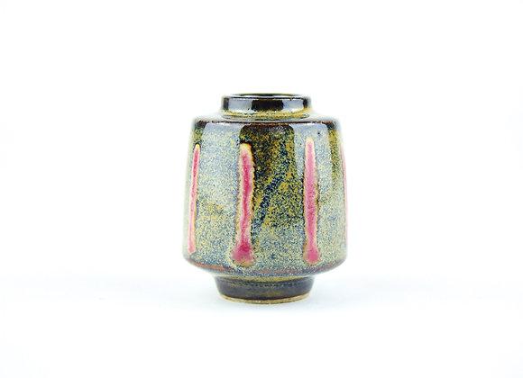 No. SA92 Yuta Segawa Miniature Pot Medium