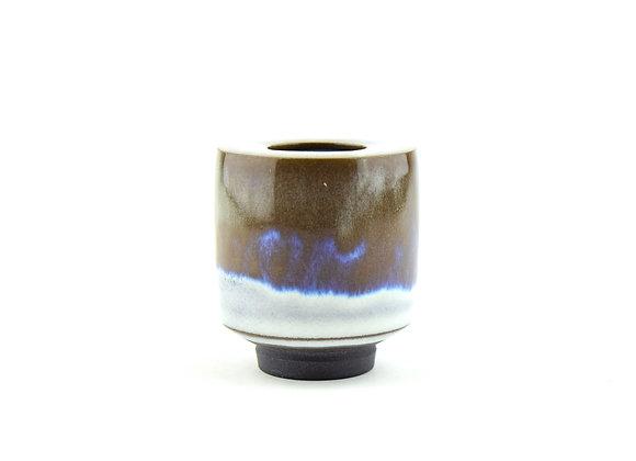 No. L291 Yuta Segawa Miniature Pot Large