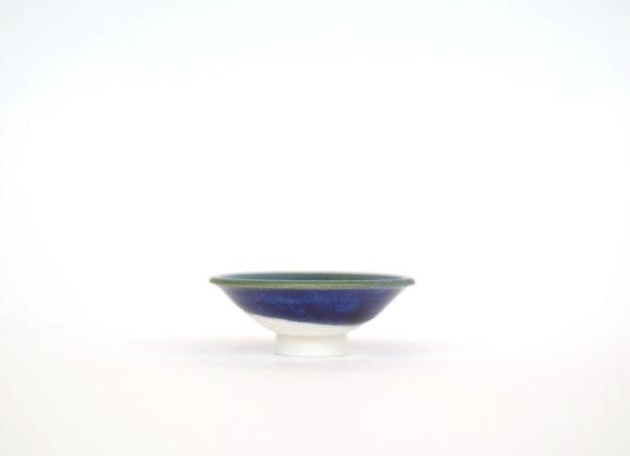 Miniature Bowl  Small No.35