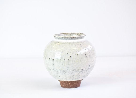 Moon Jar  No.101