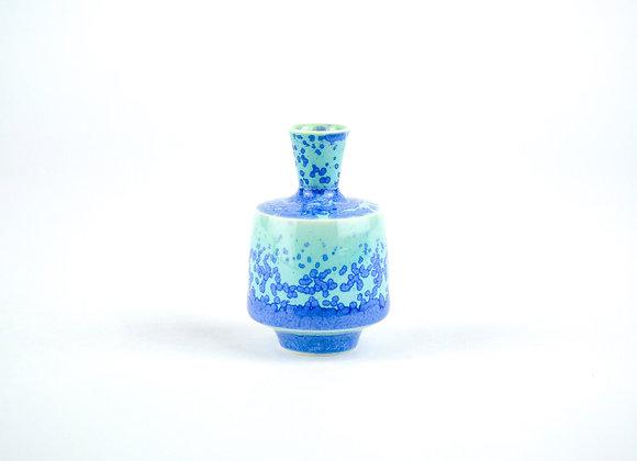 No. M87 Yuta Segawa Miniature Pot Medium