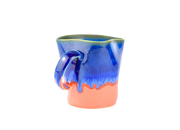 SGW Lab Mug Distortion BT031 No.5