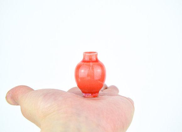No.363 Yuta Segawa Miniature Pot Medium