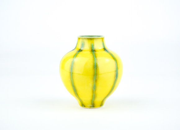 No. SA22 Yuta Segawa Miniature Pot Large