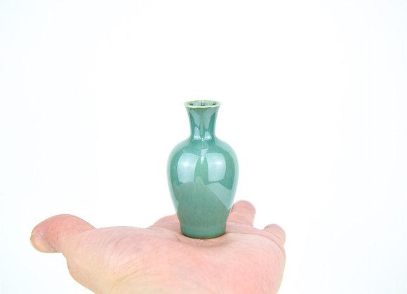 No.427 Yuta Segawa Miniature Pot Large