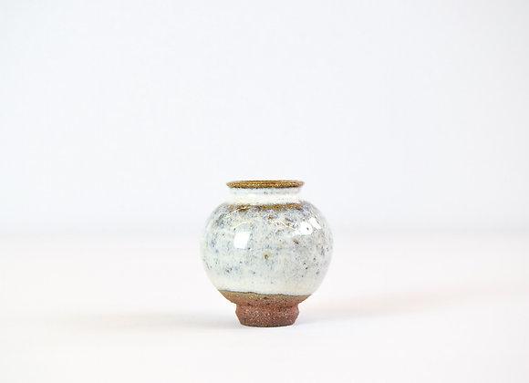 Moon Jar medium No.42
