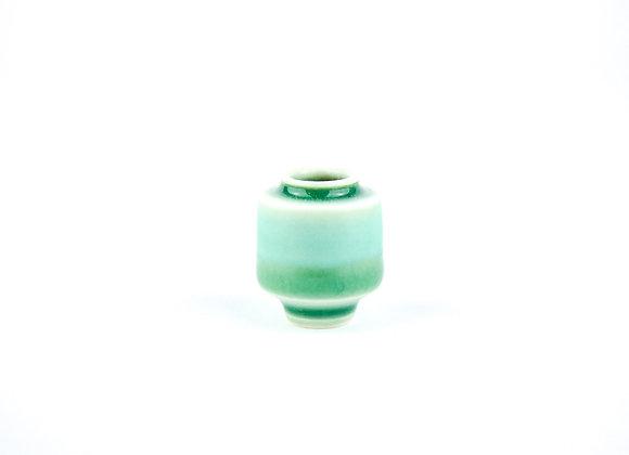 No. M168 Yuta Segawa Miniature Pot Small