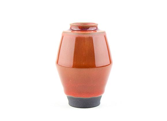 No. L295 Yuta Segawa Miniature Pot Large