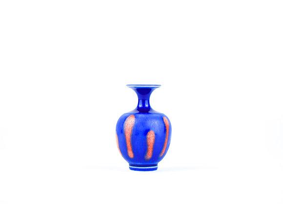 No. SA138 Yuta Segawa Miniature Pot Medium