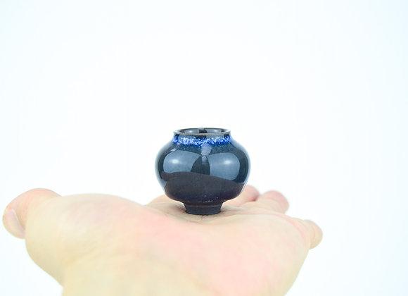 No. B64 Yuta Segawa Miniature Pot Medium