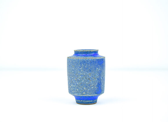 No.207  Yuta Segawa Miniature Pot Medium
